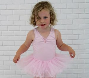 ballet, dance, and musical theatre classes in Taunton